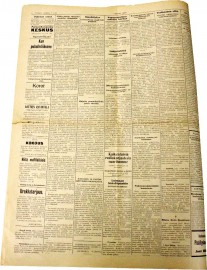 Loimaan Lehti 7.12.1939, sivu 2