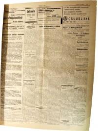 Loimaan Lehti 7.12.1939, sivu 3