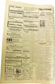 Loimaan Lehti 7.12.1939, sivu 4