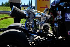 LL ST1 01.07.2015 Dragster 036