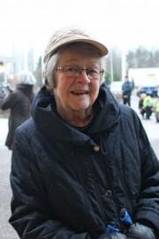 Kuva: Reetta Mäkinen.