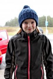 Kuva: Reetta Mäkinen