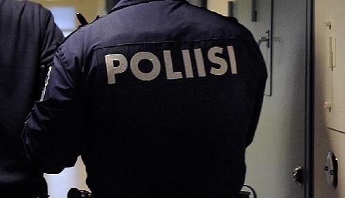 poliisikuva1