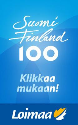 Suomi 100